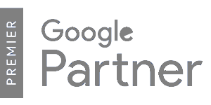 Google Ads Partners