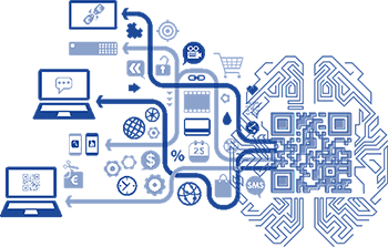 A.I.-Powered-Content-Marketing Technology