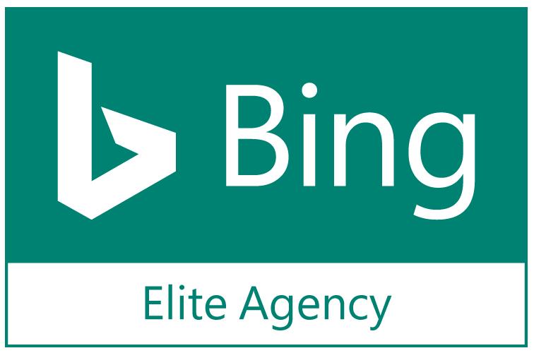 Bing Ads Management Team