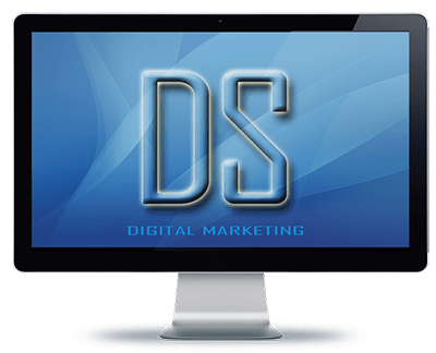 Digital Growth Marketing Agency, DigitalStem