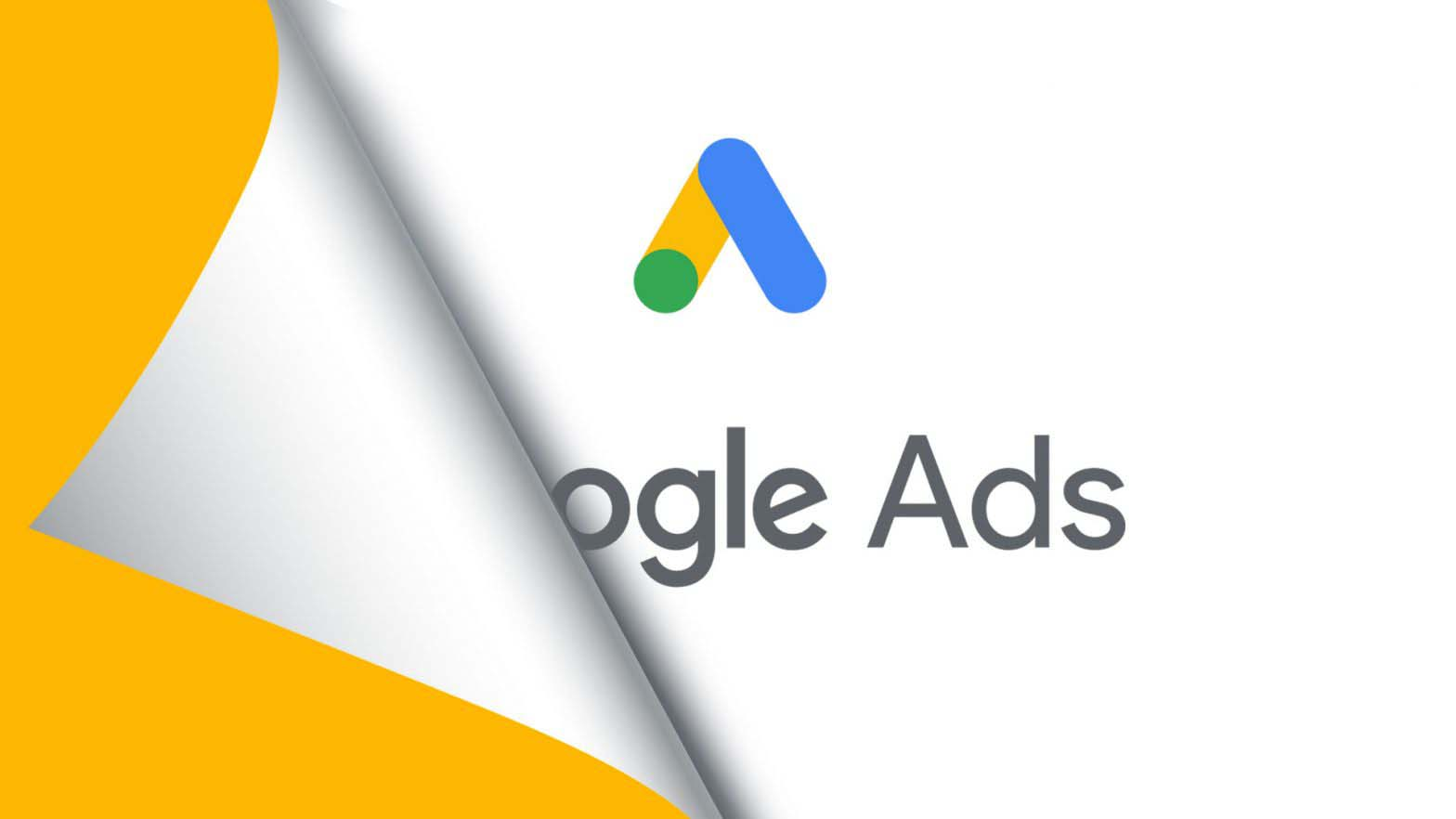 Grow your AdWords with sales driven PPC management