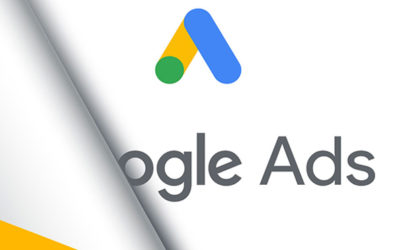 Increase Sales And Leads With Google Ads