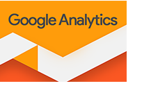 Installing google analytics to track your digital marketing campaigns