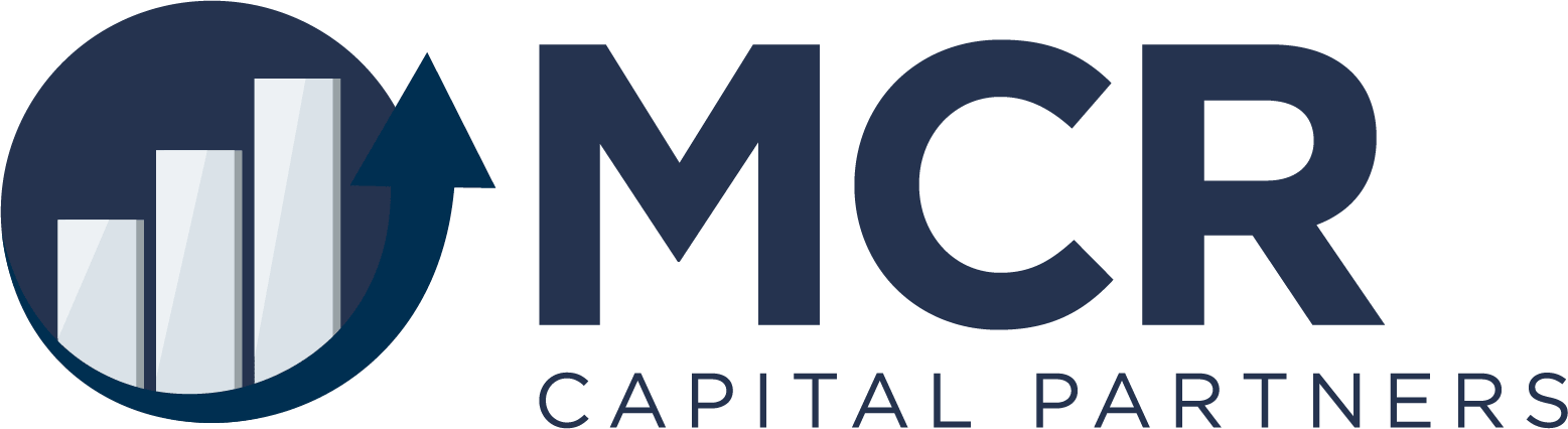 MCR-Capital-Partners case study logo