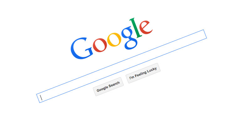SEO internet marketing service process is designed around all search engines for optimal rankings
