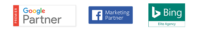 Premier SEM Agency Partner For These Networks
