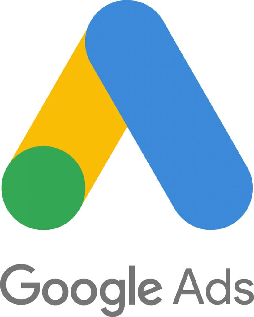 Schedule Your AdWords Consultation To Discover How To Improve Your AdWords Goals