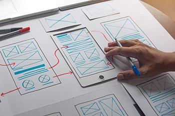 UX-design-example-that-drives-maximum-digital-marketing-results