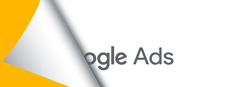 adwords ppc audit agency