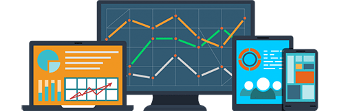 auditing system illustration