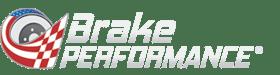 brake performance case study logo