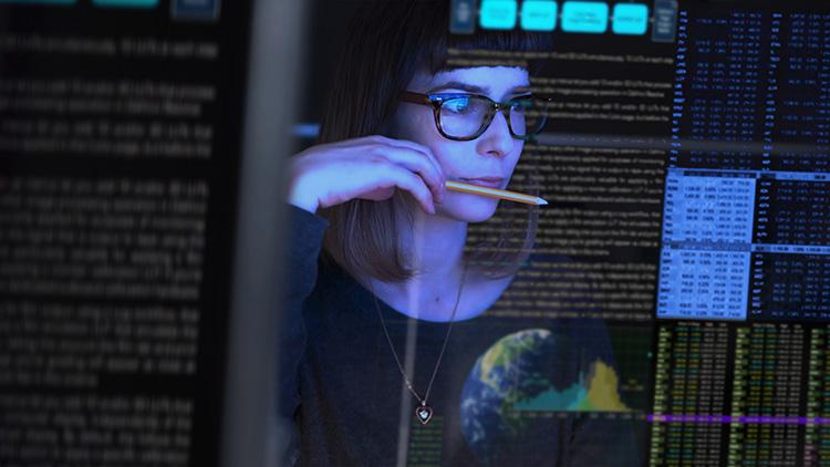 digital marketing team that drives maximum results