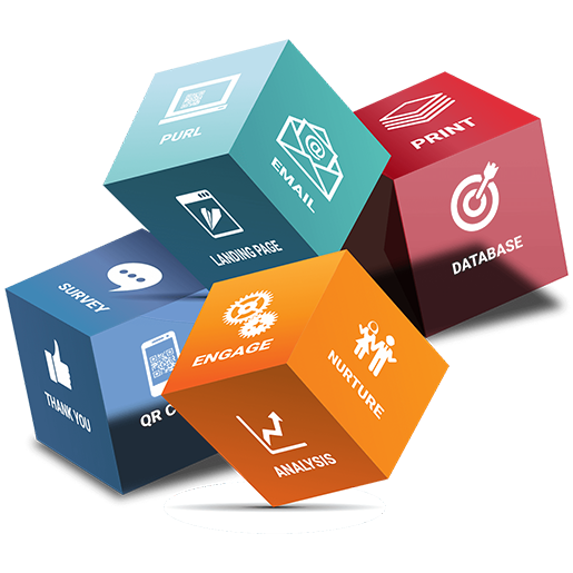 powerful marketing solutions and managed services provided by digitalstem that drive sales for brands