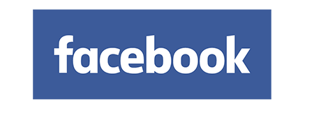 Growing Brand Audience With Powerful Facebook Advertising