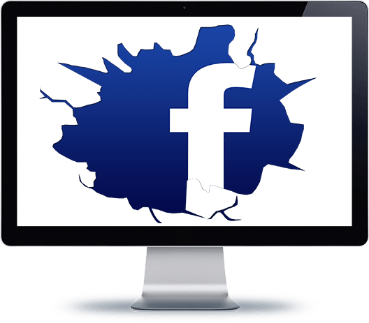 facebook social media management services