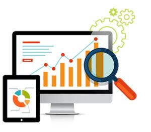find a digital marketing company that knows digital marketing