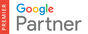 find a google premier partner