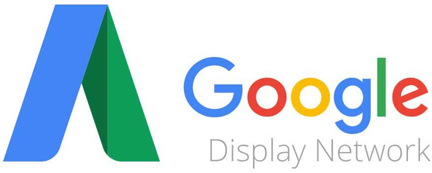google display advertising management agency