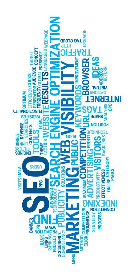 internet company delivering sales driven seo service