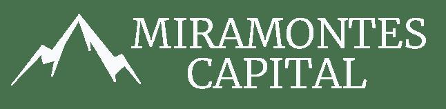 miramontes case study logo