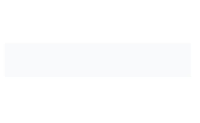 miramontes case study