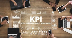 optimizing-key-performance-indicators is a cornerstone of our marketing services