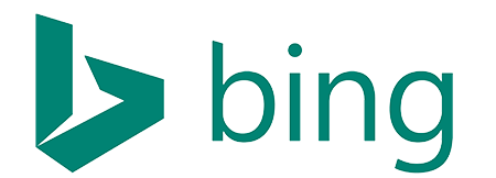 reach new consumers with bing ads for small businesses