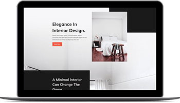 rebranding marketing services case study image