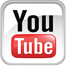 video advertising on YouTube is another one of the best form of digital marketing available.