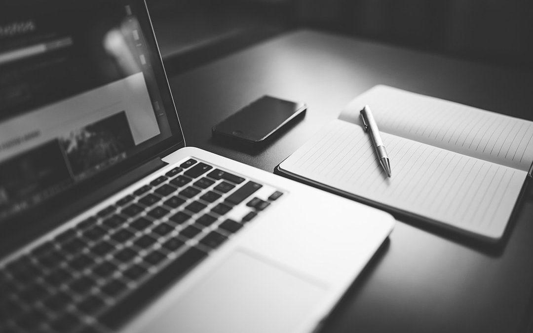Why Hire A Digital Marketing Company